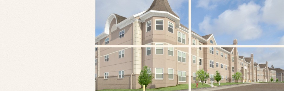 Crown Villa Apartments